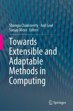 Towards Extensible and Adaptable Methods in Com...