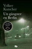 Un Gangster en Berlin