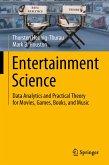 Entertainment Science (eBook, PDF)