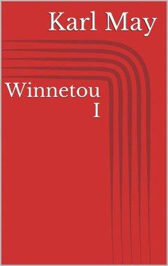 Winnetou I (eBook, ePUB) - May, Karl