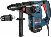 Bosch GBH 3-28 DFR Professional Bohrhammer + SSBF Koffer