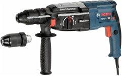 Bosch GBH 2-28 F Professional SSBF Bohrhammer + L-Boxx