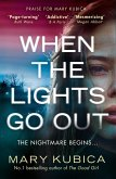 When The Lights Go Out (eBook, ePUB)