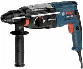 Bosch GBH 2-28 Professional Bohrhammer + Koffer