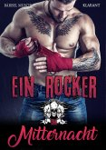 Ein Rocker um Mitternacht (eBook, ePUB)