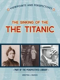 Viewpoints on the Sinking of the Titanic (eBook...