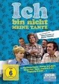 Ich bin nicht meine Tante (DDR TV-Archiv) DDR TV-Archiv
