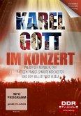 Im Konzert: Karel Gott 1987