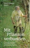 Mit Pflanzen verbunden (eBook, ePUB)