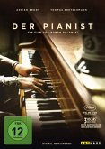 Der Pianist Digital Remastered