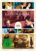 Gosford Park (Digital Remastered)