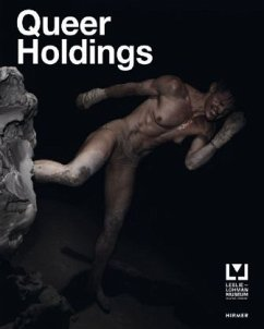 Queer Holdings