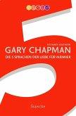 Die 5 Sprachen der Liebe für Männer (eBook, ePUB)