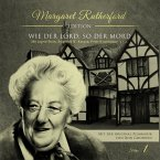 Margaret Rutherford Edition - Wie der Lord, so der Mord, 1 Audio-CD