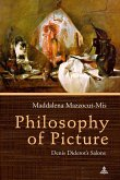 Philosophy of Picture