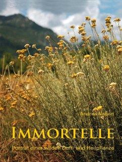 Immortelle - Nabert, Andrea