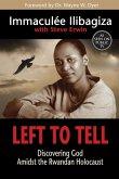 Left to Tell (eBook, ePUB)