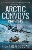 Arctic Convoys, 1941-1945 (eBook, ePUB)