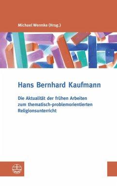 Die Aktualität der frühen Arbeiten zum thematis...
