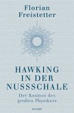Hawking in der Nussschale (eBook, ePUB)