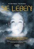 SIE LEBEN! (eBook, ePUB)