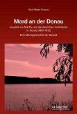 Mord an der Donau