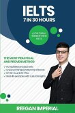 Ielts 7 in 30 Hours: A Cultural Insight Into Ielts