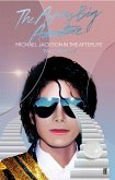 The Awfully Big Adventure: Michael Jackson in the Afterlife