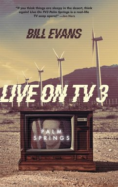 Live on Tv3: Palm Springs
