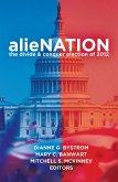 alieNATION (eBook, ePUB)