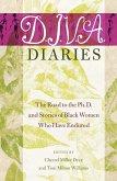 D.I.V.A. Diaries (eBook, ePUB)