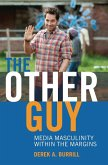 The Other Guy (eBook, ePUB)