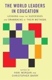 The World Leaders in Education (eBook, ePUB)