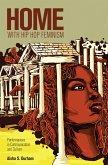 Home with Hip Hop Feminism (eBook, ePUB)