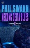 Mekong Delta Blues (eBook, ePUB)
