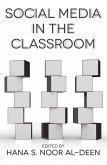 Social Media in the Classroom (eBook, ePUB)