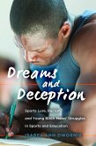 Dreams and Deception (eBook, ePUB)