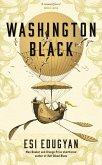 Washington Black (eBook, ePUB)