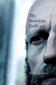The Snowflake Collector (eBook, ePUB)
