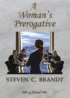 A Woman´s Prerogative (eBook, ePUB)