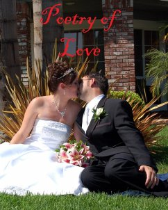 Poetry of Love (eBook, ePUB)