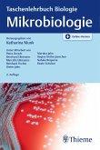 Taschenlehrbuch Biologie: Mikrobiologie (eBook, ePUB)