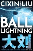 Ball Lightning (eBook, ePUB)
