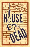House of the Dead (eBook, ePUB)