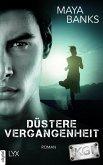 Düstere Vergangenheit / KGI Bd.11 (eBook, ePUB)