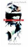 Kraxensjerna (eBook, ePUB)
