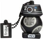 Tribe Star Wars USB Stick 16GB 1st Order BB Unit