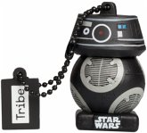 Tribe Star Wars USB Stick 16GB 1st Order BB Unit