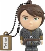 Tribe Game of Thrones USB 16GB Arya
