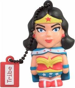 Tribe DC Movie USB Stick 16GB Wonder Woman